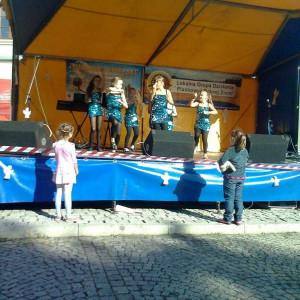 2012-10-07-22-32-polska-mladez-14