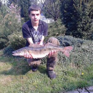 rybolov4